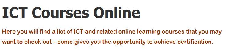 ICT CoursesOnline.JPG