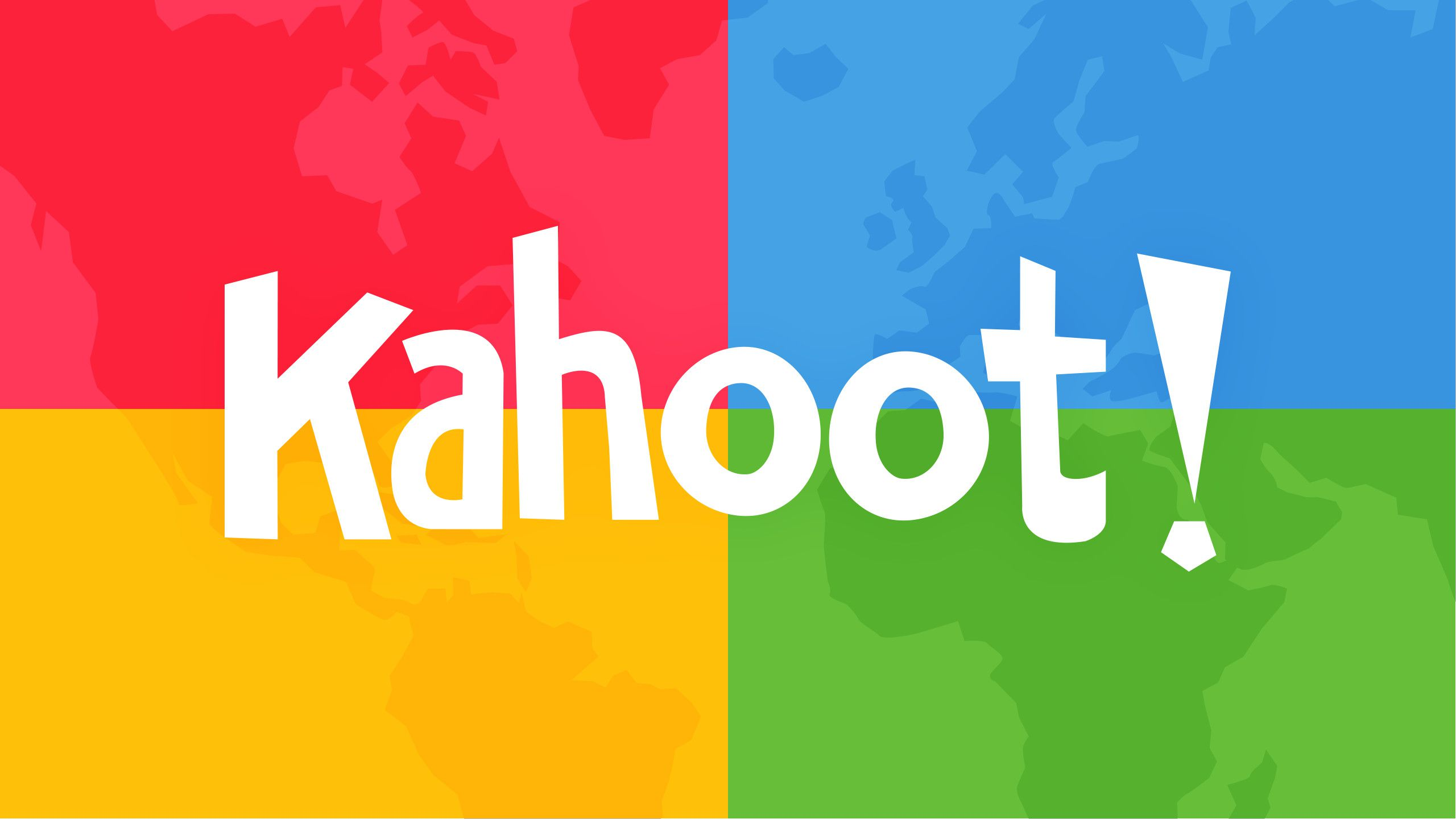 Kahoot! Fun way of Learning! Online Learning Games for Kids, for Families, Students and Everyone! – PNG ICT Meri